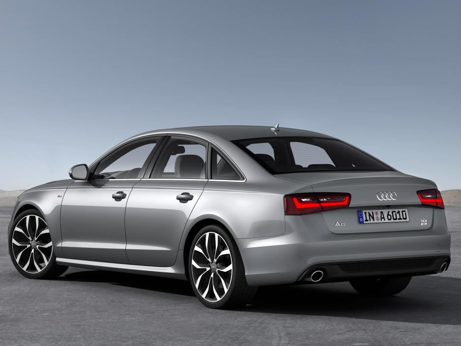 2014-Audi-A6-ultra-2-0-TDI-Sparmodell-CO2-02
