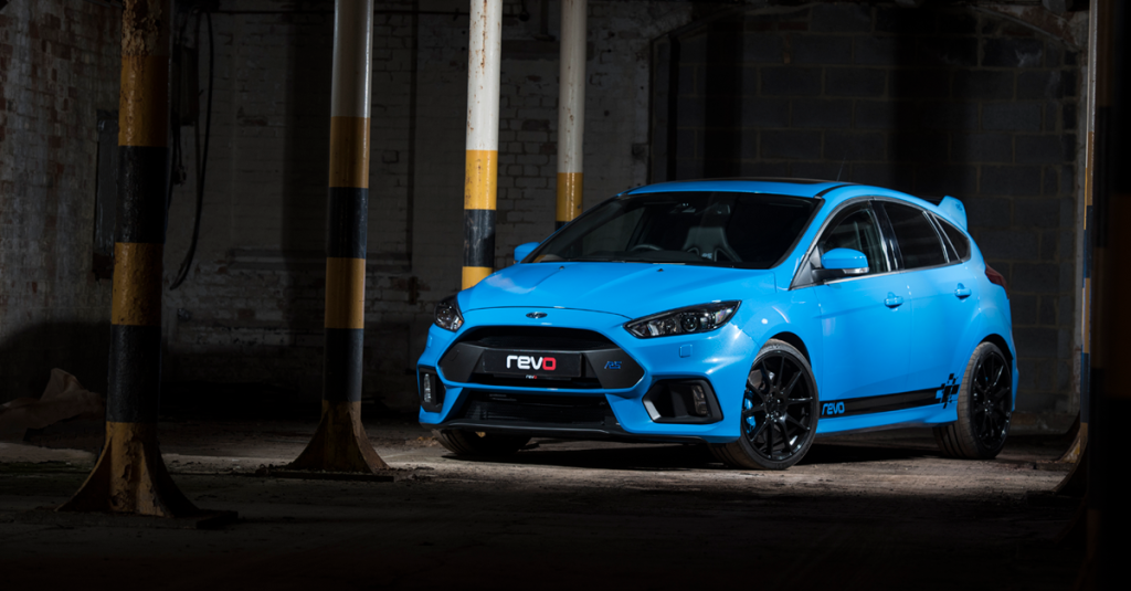 Revo_Ford_RS_Webheader